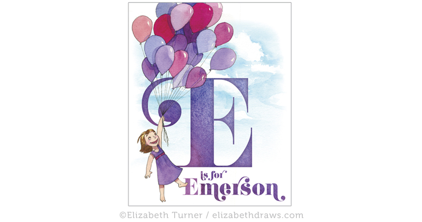 Elizabeth_Turner_elizabethdraws.com_13_12_12_Emerson_FS